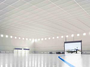 Celotex Mineral Fibre Acoustic Ceiling Tiles City Ceiling