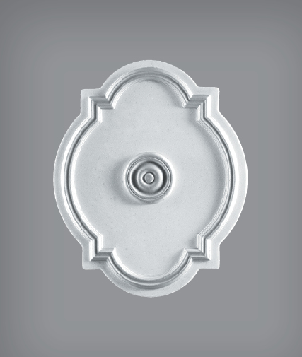Bovelacchi Cornices Ceiling Roses Decoration City Ceiling