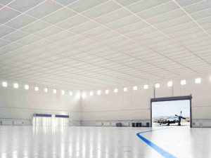 Celotex Mineral Fibre Acoustic Ceiling Tiles City Ceiling